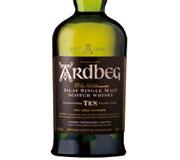 ARDBEG(アードベッグ )