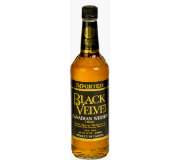 Black Velvet(ブラック・ベルベット)