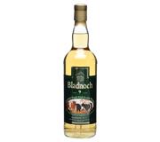 Bladnoch(ブラッドノック)