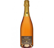 DRAPPIER TRES VIEUX MARC de la Champagne(ドラピエ・トレ・ヴュー・マール・ド・シャンパーニュ)