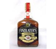 Findlater's(フィンドレーター)