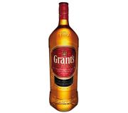 Grant's(グランツ)