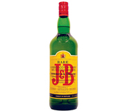 J&B(ジャステリーニ&ブルックス)