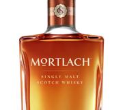 Mortlach(モートラック)