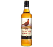 The Famous Grouse(フェイマス・グラウス)