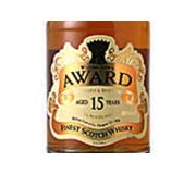 Award(アウォード)