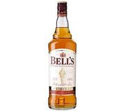 Bell's(ベル)
