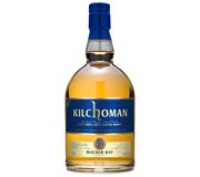 Kilchoman(キルホーマン)