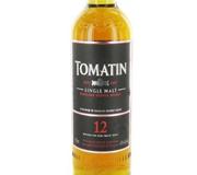 Tomatin(トマーティン)