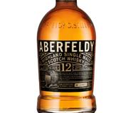 Aberfeldy(アバフェルディ)