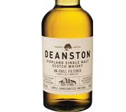 Deanston(ディーンストン)