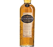 Glengoyne(グレンゴイン)