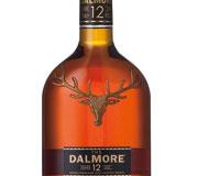 Dalmore(ダルモア)