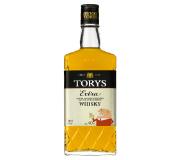 トリスウイスキー(Torys Whisky)