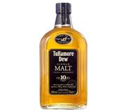 Tullamore Dew(タラモア・デュー)