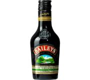 Baileys Original Irish Cream(ベイリーズ・オリジナル・アイリッシュ・クリーム)