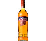 Cinzano Orancio(チンザノ・オランチョ)