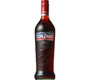Cinzano Rosso(チンザノ・ロッソ)