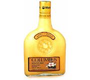 Columbus Advocaat(コロンブスアドヴォカート)
