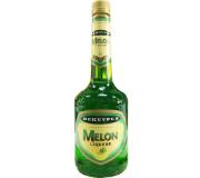 De Kuyper Melon Liqueur(デ・カイパー・メロン・リキュール)