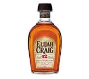 ELIJAH CRAIG(エライジャ・クレイグ)