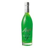 Alize Green Passion(アリーゼ グリーン・パッション)