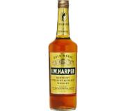 I.W.HARPER(I.W.ハーパー)