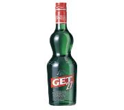Peppermint JET(ペパーミント・ジェット)