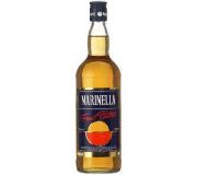 Marinella Fruit Bitter(マリネラ・フルーツ・ビター)