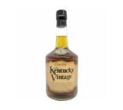 Kentucky Vintage(ケンタッキー・ヴィンテージ)