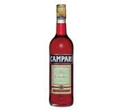 CAMPARI(カンパリ)