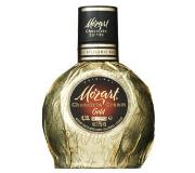 Mozart milk chocolate cream liqueur(モーツァルト チョコレートクリーム リキュール)