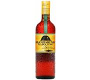 Mandarine Napoléon(マンダリンナポレオン)