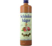 SCHINKENHÄGER(シンケンヘーガー)
