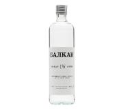Balkan Vodka 176(バルカン 176ウォッカ)