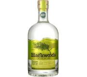 BLACKWOOD'S GIN(ブラックウッズ ジン)