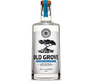 Ballast Point Old Grove Gin(バラストポイント オールドグローブ ジン)