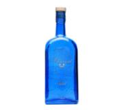 BLUECOAT(ブルーコート アメリカン ドライ ジン)