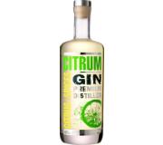 CITRUM GIN(シトラム・ジン)