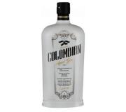 Premium Colombian Aged Gin Ortodoxy(オートドキシー コロンビアン・エイジド・ジン)