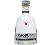 Caorunn Small Batch Scottish Gin(カオルン スモールバッチ スコティッシュジン)