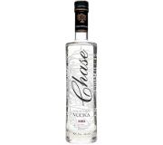 Chase Vodka(チェイス ウォッカ)