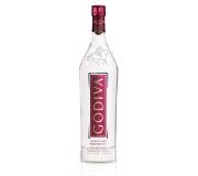 Godiva Chocolate Raspberry Vodka(チョコレートラズベリー ウォッカ)