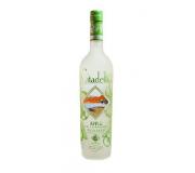 Citadelle Apple Vodka(シタデル アップル ウォッカ)