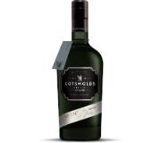 Cotswolds Dry Gin(コッツウォルズ ロンドン・ドライ・ジン)
