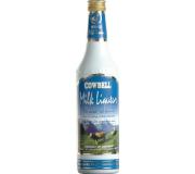 Cowbell milk liqueur(カウベル ミルクリキュール)