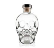 Crystal Head Vodka(クリスタル ヘッド ウォッカ)