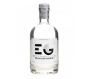 EDINBURGH GIN(エディンバラ ジン)