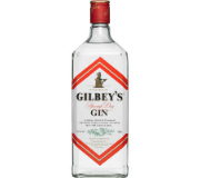 GILBEY'S GIN(ギルビー ジン)