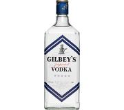 GILBEY'S(ギルビー)